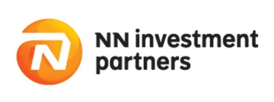 NN-Investment-Partners