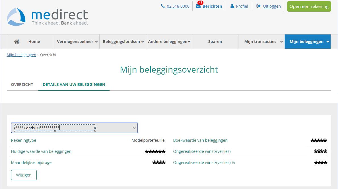 Screenshot-1-NL