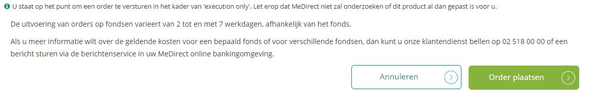 Screenshot-10-NL