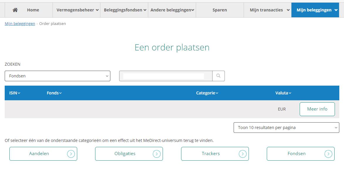 Screenshot-7-NL