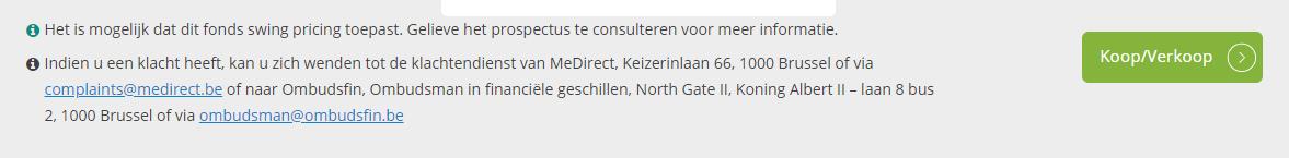 Screenshot-8-NL